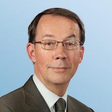 Frederik van Oene