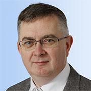 Greg Smith