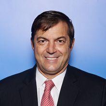 Daniel Monzon