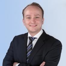 Sebastian Sager