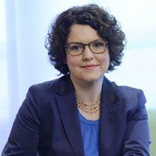Dr. Isolde Bachert
