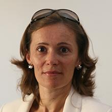 Delphine Knab