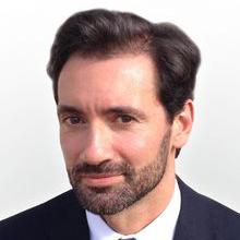Daniele Spera