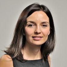Rocío Castedo