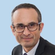 Alessandro Zollo