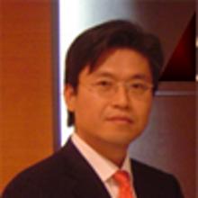 Hoonjin Hwang