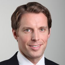 Michael Zintel